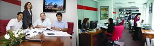 Facade Consulting