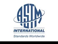 logos-asim (1)