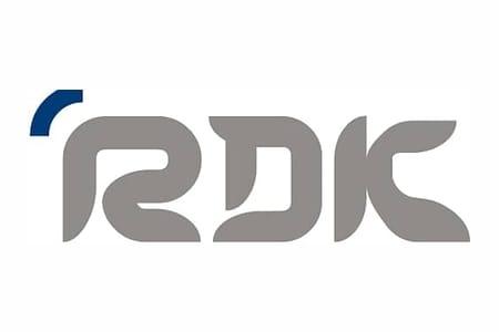 tbw-client-logo-15
