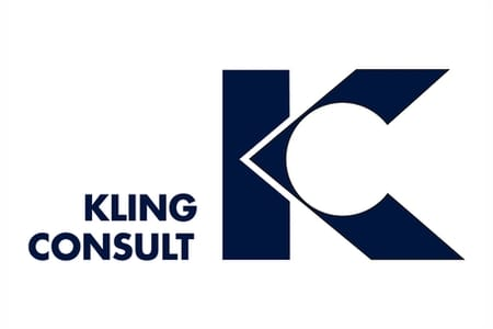 tbw-client-logo-17