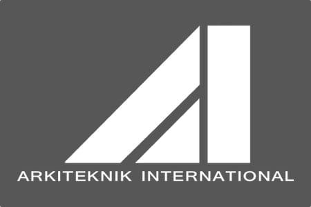 tbw-client-logo-19
