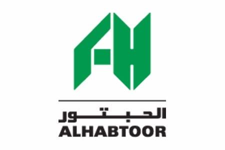 tbw-client-logo-25