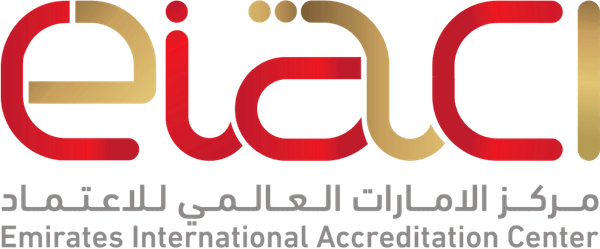 EIAC logo image