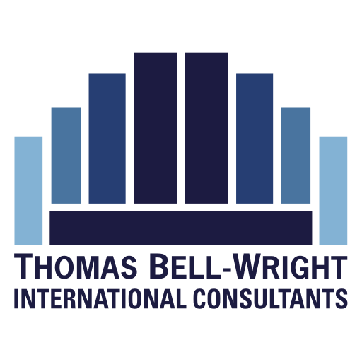 Home - Thomas Bell-Wright International Consultants